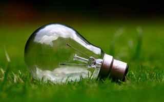 Casa e immobili: Giornata Internazionale del Risparmio Energetico: cos