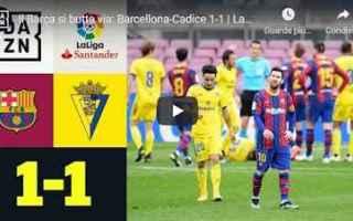 https://diggita.com/modules/auto_thumb/2021/02/22/1662388_barcellona-cadice-video-calcio-laliga_thumb.jpg