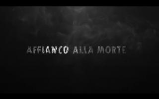 Serie TV : Affianco alla Morte 2: anticipazioni, trama e cast della serie italiana con Bob Morley
