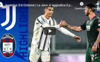 https://diggita.com/modules/auto_thumb/2021/02/23/1662400_juventus-crotone-video-calcio-serie-a_thumb.jpg
