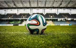 Europa League: Roma e Milan, adesso tocca a voi