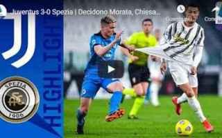 https://diggita.com/modules/auto_thumb/2021/03/03/1662593_juventus-spezia-video-calcio-serie-a_thumb.jpg