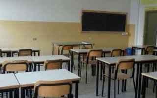 Scuola: scuola  didattica  dad  bambini