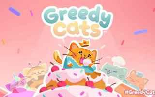 Giochi: gatti gattini videogioco ragazze bambine