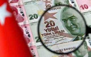 vai all'articolo completo su turchia