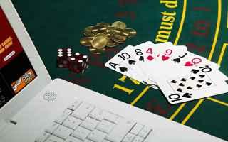 Giochi Online: casinò
