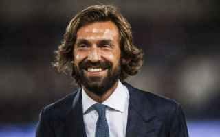 Champions League: juventus