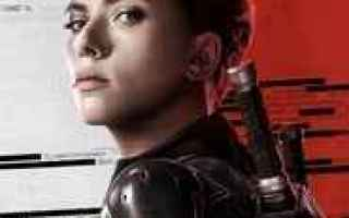 Cinema: guarda Black Widow » Altadefinizione (2021) - Film HD e 4K su Altadefinizione