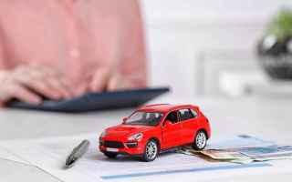 Fisco e Tasse: bollo auto  tari  imu
