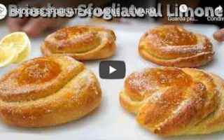 ricetta video cucina casa ricette dolci