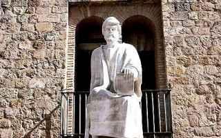 Cultura: aristotele  averroè  filosofo  giurista