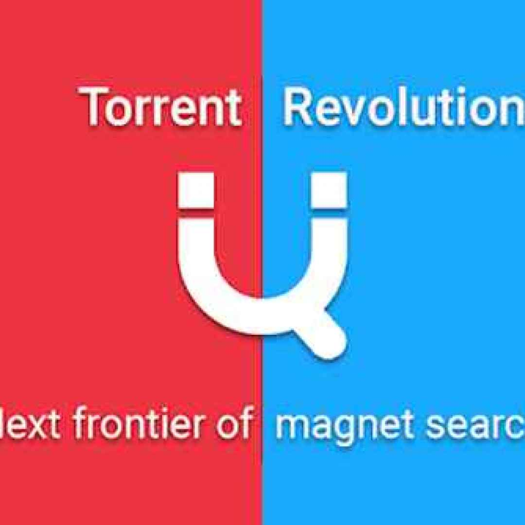 torrent magnet android apps blog tech