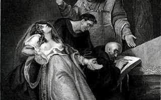 elizabeth barton  enrico viii  kent