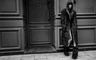 Moda: chanel  autunno inverno 2021  collezioni