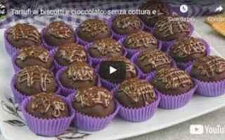 Ricette: ricetta video cucina casa ricette dolci