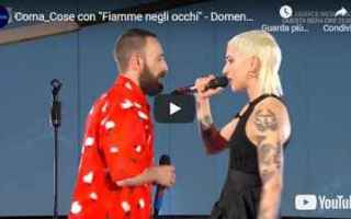 https://diggita.com/modules/auto_thumb/2021/03/25/1663130_coma-cose-fiamme-negli-occhi-video-musicale_thumb.jpg