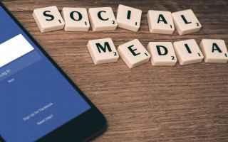 vai all'articolo completo su social