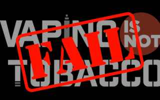 https://diggita.com/modules/auto_thumb/2021/03/31/1663259_svapo-vaping-is-not-tobacco_thumb.jpg