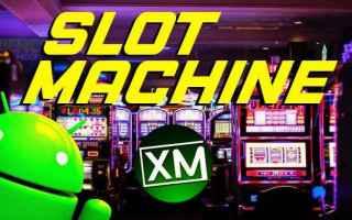 slot slot machine video slot android