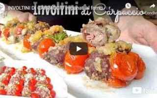 https://diggita.com/modules/auto_thumb/2021/04/07/1663413_involtini-di-carpaccio-impanati-al-forno-video-ricetta_thumb.jpg