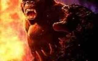 Cinema: guarda Godzilla vs. Kong streaming ita » CB01 STREAMING FILM ITA 2021