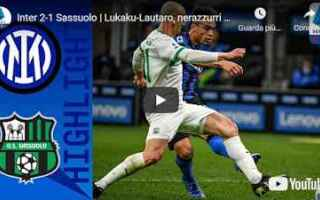 https://diggita.com/modules/auto_thumb/2021/04/07/1663424_inter-sassuolo-video-calcio-serie-a_thumb.jpg