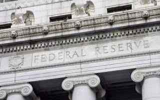 Borsa e Finanza: fed  ichimoku  coppie volatili