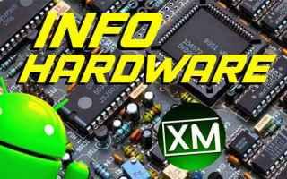 vai all'articolo completo su hardware