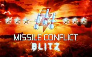 https://diggita.com/modules/auto_thumb/2021/04/08/1663442_Missile-Conflict-BLITZ_thumb.jpg