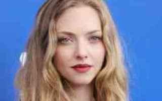 Gossip: amanda seyfried  biografia  amori  film