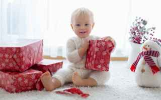vai all'articolo completo su regali
