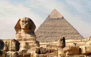 atlantide  egitto  giza  piramidi