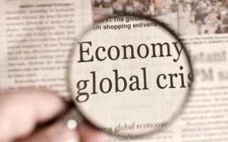 economia  inflazione  leading  spread