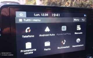 Android: Guida: come collegare Android Auto senza impazzire
