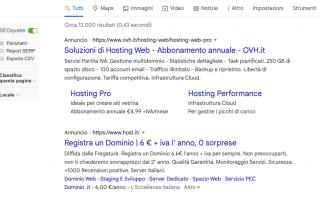 Browser: Google Chrome Download: prima di scaricarlo, leggi qui