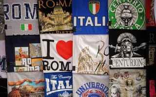 vai all'articolo completo su italia