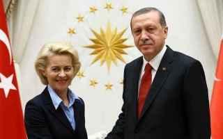 erdogan vonderleyen unioneeuropea