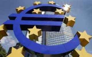 Borsa e Finanza: bce  heikin ashi  trading intraday