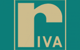 https://diggita.com/modules/auto_thumb/2021/04/21/1663741_Gruppo-Riva_thumb.png