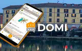 condomino casa app android iphone blog