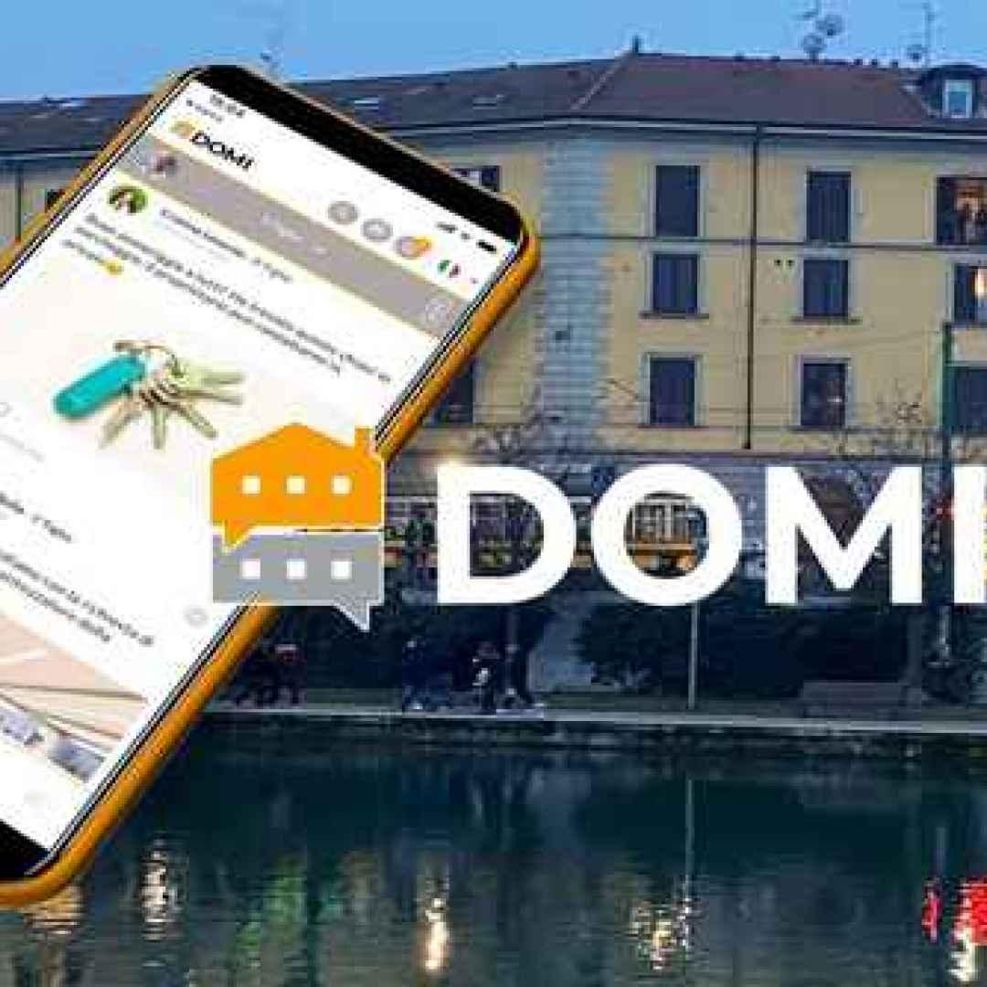 condomino casa app android iphone blog