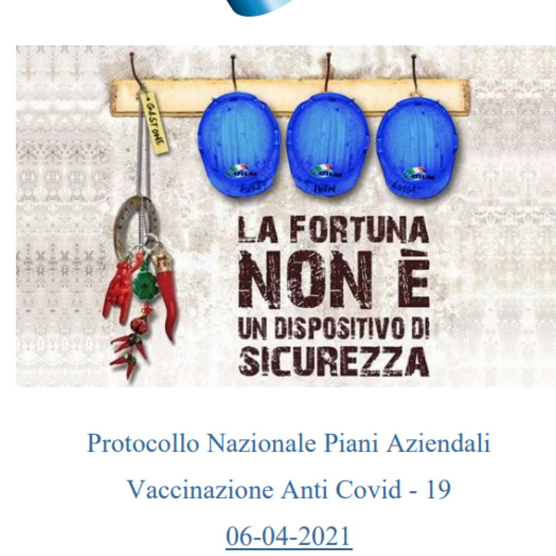 portaleconsulenti  covid-19  check list
