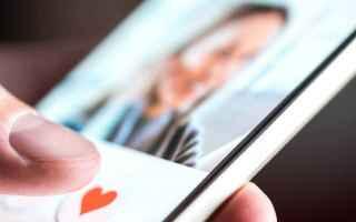 Amore e Coppia: app appuntamenti  app incontri