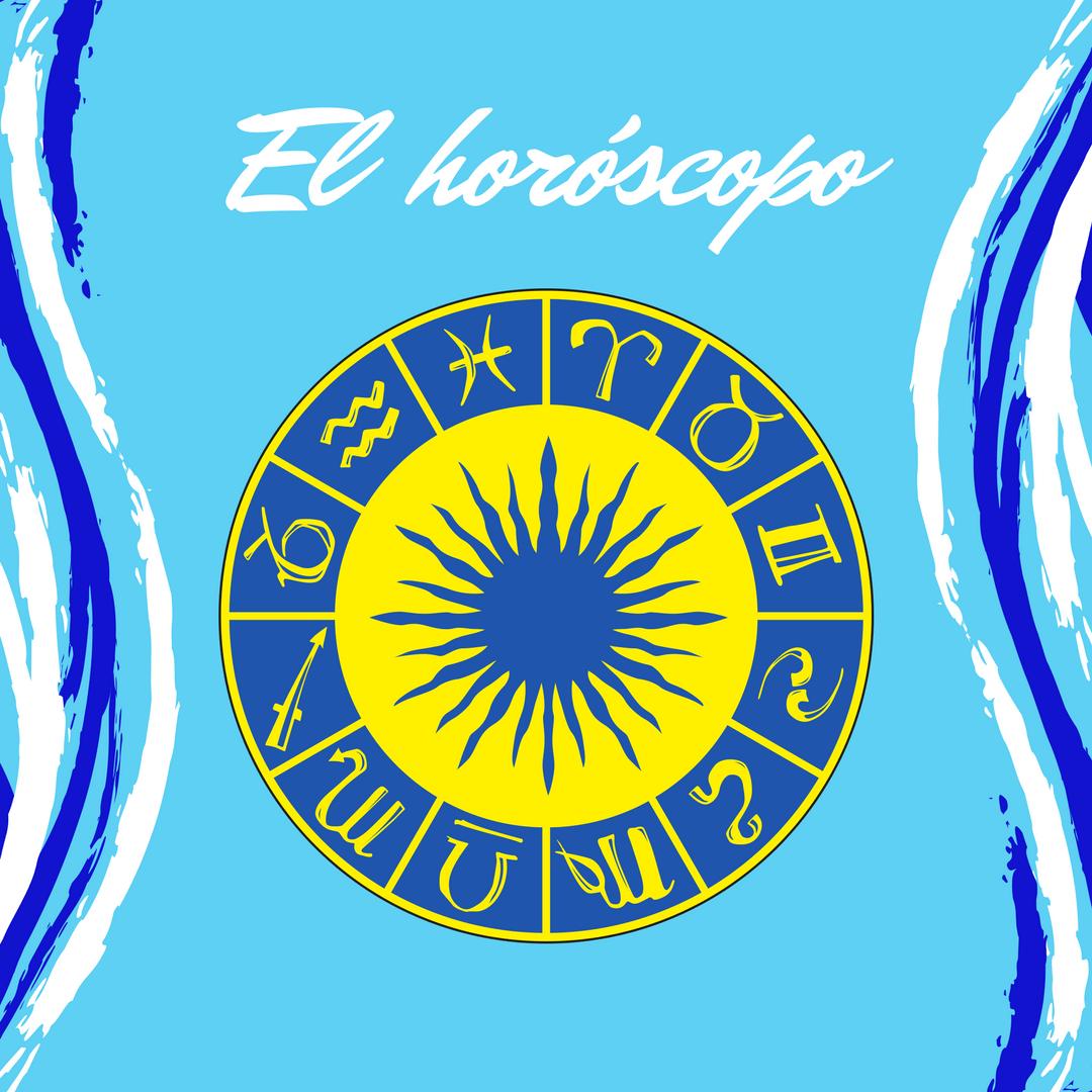 oroscopo  spagnolo  segni zodiacali