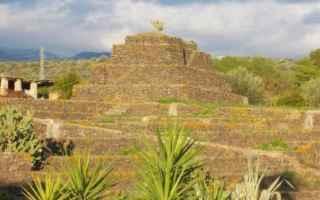 https://diggita.com/modules/auto_thumb/2021/04/29/1663910_Sicily-Pyramids_thumb.jpg
