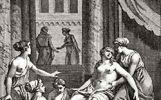 Cultura: era  eracle  galinzia  ilizia  moire