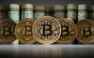 Borsa e Finanza: crypto  medie mobili  leading indicator
