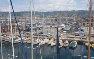 Sport: Trieste, il I Maggio si festeggia con una straordinaria regata