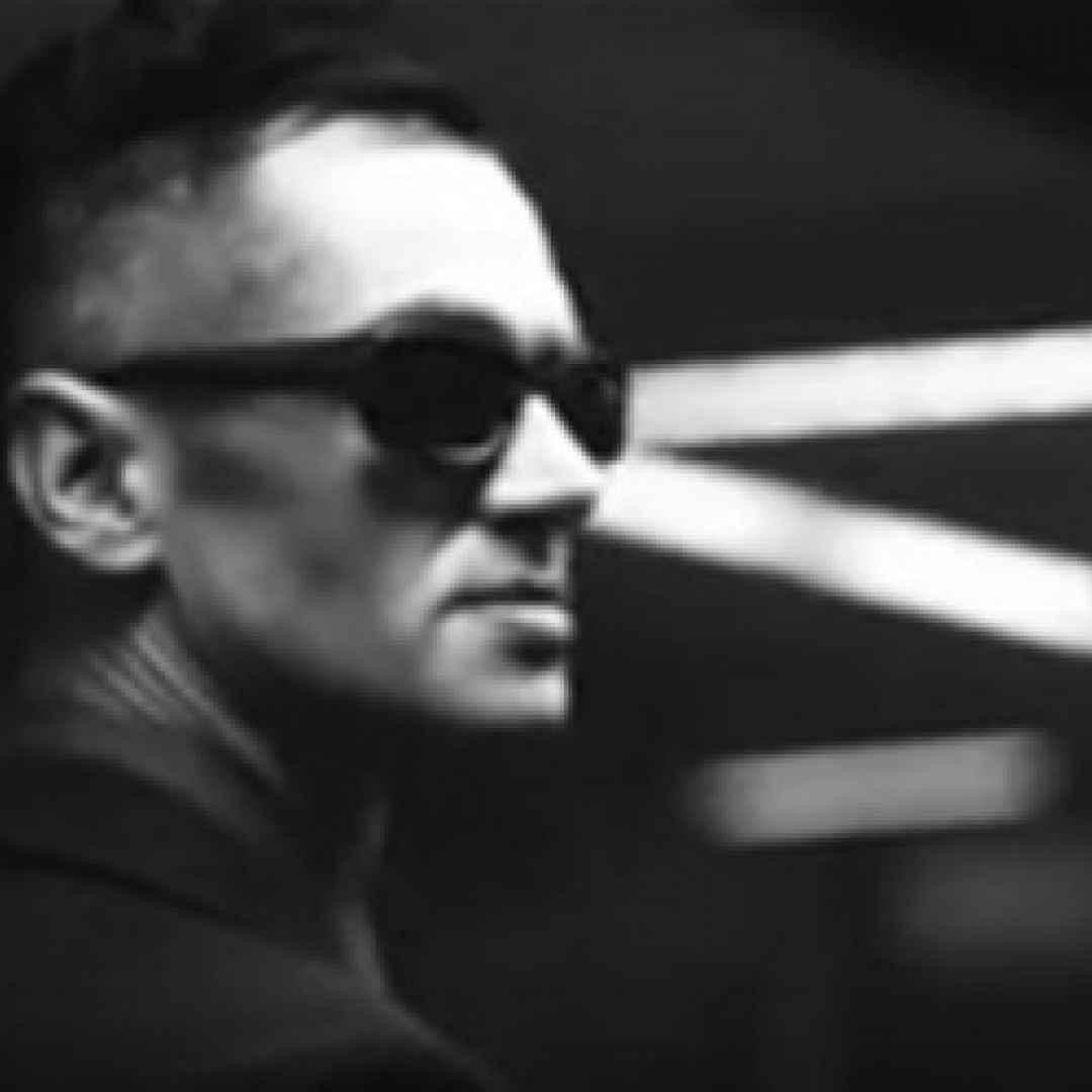 musica raccolta devya postpunk darkwave