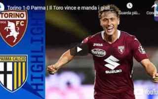 https://diggita.com/modules/auto_thumb/2021/05/04/1664008_torino-parma-video-calcio-serie-a_thumb.jpg